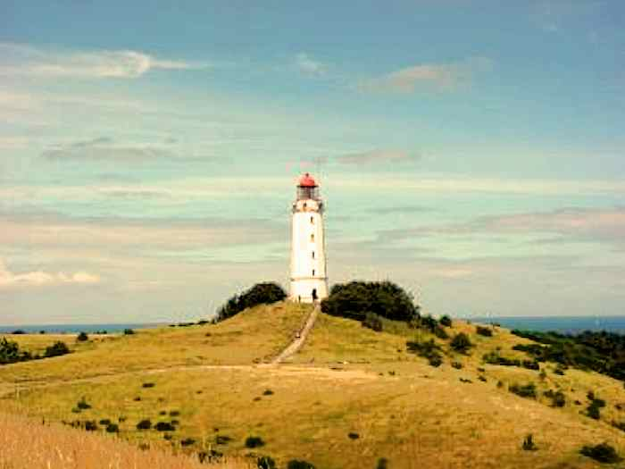 hiddensee1.jpg